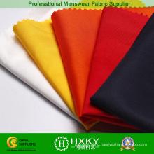 75D*300d Twill Microfiber Fabric for Garment