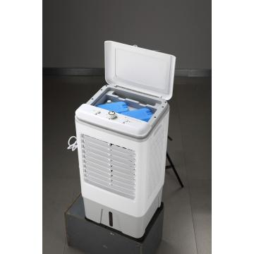9030 Neues Modell Home Air Cooler