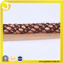 fabric curtain rope holloween costumes