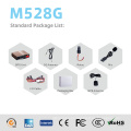 M528g 3G Car GPS Tracker Tracking dispositivo del sistema GPS