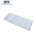 Rigid Aluminum-based LED Strobe Light PCB Factory
