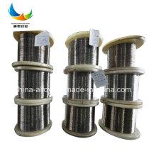 4J29 Kovar Iron-Nickel-Cobalt Alloy Heating Wire