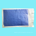 Disposable Surgical Drapes for Single Use