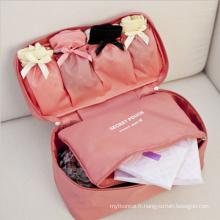 Le sac de stockage de mode (hx-q035)