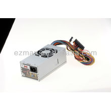 Alimentation TFX / COMPUTER SMPS 250W