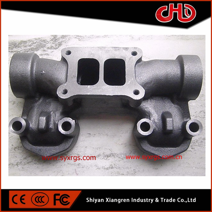 NT855 3026051 Exhaust Manifold