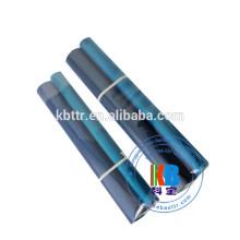 Rouleaux encreurs de fax compatibles avec le film d'imagerie pour FO 3CR / 6CR