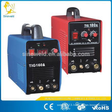 Hot Style Automatic High Frequency Welding Machine