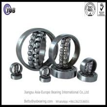C0, C2 Liquidación 2309 Rodamiento de bolas autoalineable