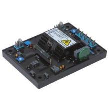 Regulador de Voltaje Automático AVR R250 para Alternador Leroysomer