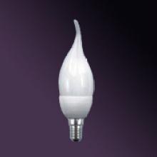 Flame Energy Saving Light 7W
