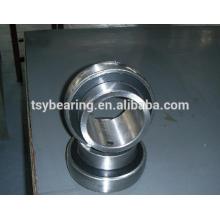 Cojinete de cojinetes UEL 207 desde China