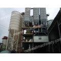 30tph Plastering Mortar Production Line
