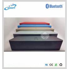 Беспроводной диктор Bluetooth диктора FM миниый диктор
