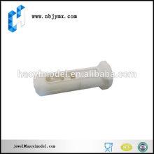 Impresión contemporánea promocional doble de la placa del abs del extrusor doble