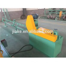 Automatische Stahldraht-Richt- und Schneidemaschine GT2-6