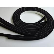 Waterproof Adhesive EPDM Rubber Sealing Roll