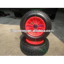 10'' *3.00/3.50-4 ,14'' *3.50-8 , 16''4.00-8 ,6.50-8 rubber air wheel ,Pneumatic wheels ,lawn wheel ,sandbeach wheel