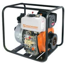 Diesel High Pressure Water Pump (HC-178F20H)