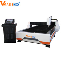Máquina de corte do plasma do CNC do poder do plasma 200A