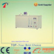 Complying to GB/T7325 Lube Oil Grease Evaporation Loss Tester (EL-7325)