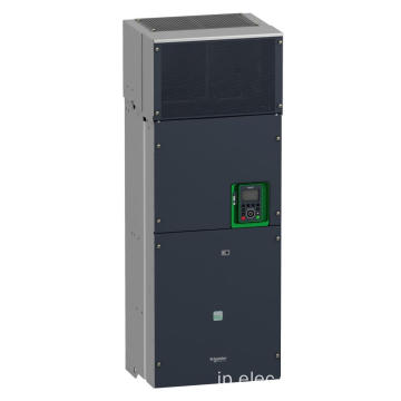 Schneider Electric ATV930C22N4インバーター