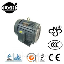 high torque 12v of 15kw and 10kw hydraulic motor