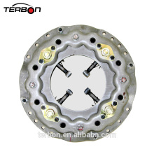 HNC540 Heavy Truck Clutch Pressure Plate For Hino 350mm