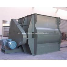 20tph Dual Shaft Agravic Dry Mortar Mixer