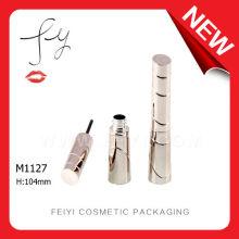Luxury Cosmetic Eyeliner Tube