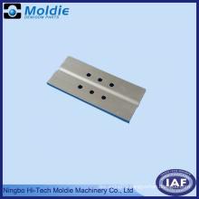 Extrusion Aluminium Parts with Anodized Treatment
