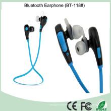 Freisprecheinrichtung Bluetooth Headset China (BT-1188)