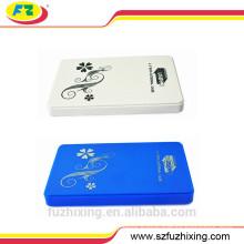 USB 3.0 External Hard Drive Caddy Hard Drive Case