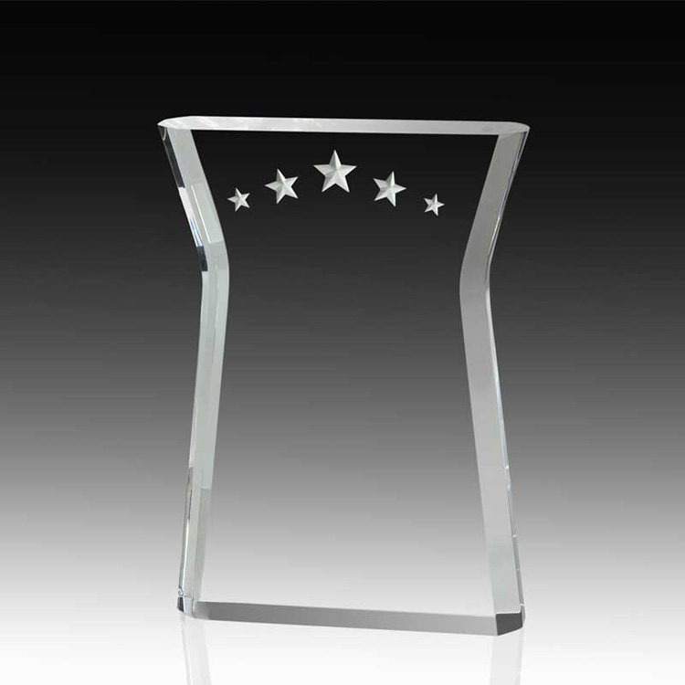 New Arrival Blank Awards And Trophies Online Best Gifts