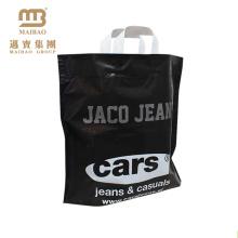 Colorful name brand sling bag for skating shoe
