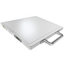 Digital radiography digital x-ray detector for digital radiography system