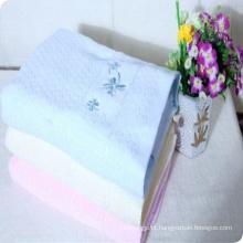 torry Toalha de microfibra, toalha de mão, toalha de rosto