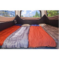 8-Personen Instant Camping Wandern automatische beliebte Zelt