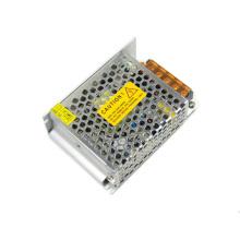5V 2A Power Supply for Led Strip Lights