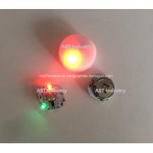Módulo LED para Hand Spinner, luz Led