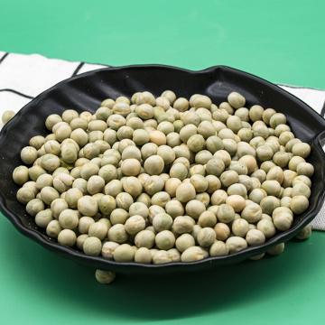 Hight quality puemium healthy fresh nature Peas benevolence