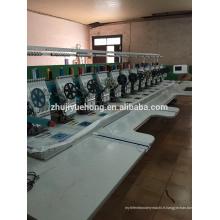 Machine à broder en paillettes YUEHONG