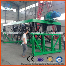 Fertilizer Turning Equipment for Sale