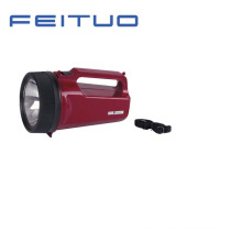 Rechargeable Torch, portable Lantern, Torch Light
