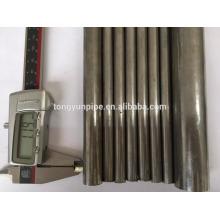 Kleine Präzisionsrohr / nahtlose Rohrleitung