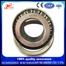 32207 Auto Bearing, Taper Bearing 32207