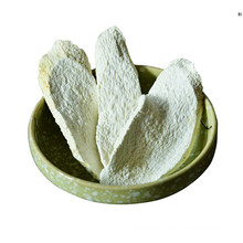 Hot sale chinese Best Quality products 100% pure Dried yam extract