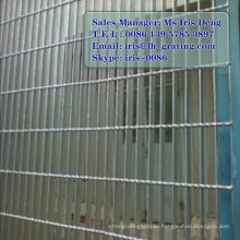 galvanized safety fence,galvanized metal fence, galvanized fence