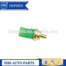 Auto Water temperature sensor 1 100629/ 1 124770/ 059 919 501A for Ford/Skoda