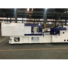 300ton automatic injection moulding machine for PET preform and cap